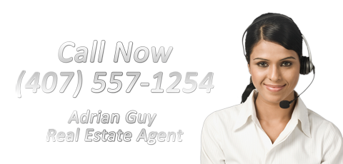 Call Now (407) 557-1254