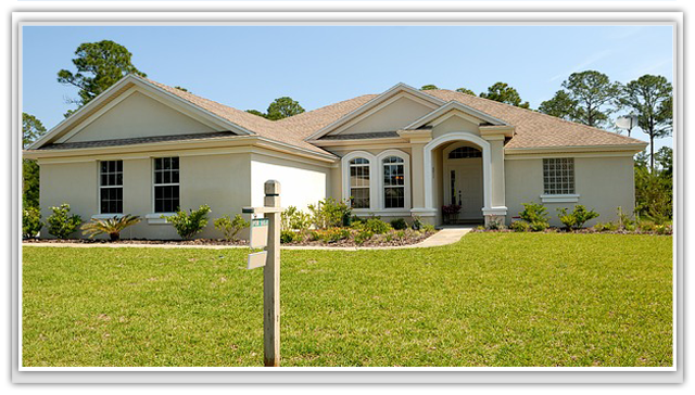 Real Estate Agent in Kissimmee