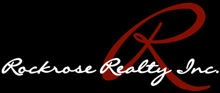 Rockrose Realty Kissimmee